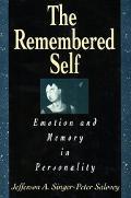 Remembered Self