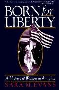 Born for Liberty