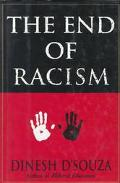 End of Racism