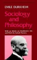 Sociology+philosophy