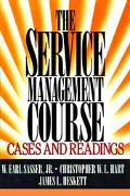 The Service Management Course: Cases and Readings
