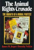 Animal Rights Crusade