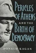 Pericles of Athens+birth of Democracy