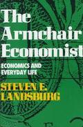 Armchair Economist