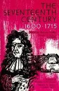 Seventeenth Century