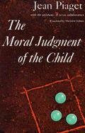 Moral Judgement of the Child