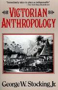 Victorian Anthropology