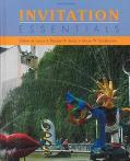 Invitation Essentials