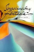 Imaginacion Y Fantasia