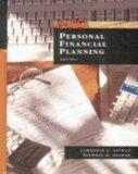 Personal Financial Planning (The Dryden Press series in finance)