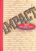 Impact Fifty Short Stories