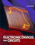 Introduction to Electronic Devices and Circuits