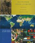 Economic Development Theories, Evidence & Policies