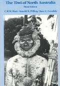 Tiwi of North Australia