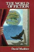 World of Fiction