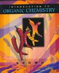 Intro.to Organic Chem.-w/stereoglasses