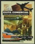 Exito Comercial Practicas Administrativas Y Contextos Culturales