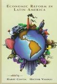 Economic Reform in Latin America