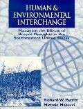 Human and Environmental Interchange