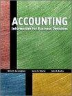 Accounting: Information for Business Decisions