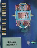 Mastering...netscape Navigator 4