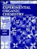 Pre-Lab Exercises to Accompany Experimental Organic Chemistry : A Miniscale & Microscale App...