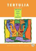 Tertulia Advanced Skills in Oral Spanish