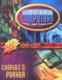 Understanding Computers 2000