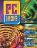 PC Concepts (2nd Edition)