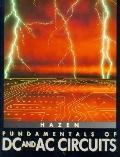 Fundamentals of Dc and Ac Circuits