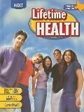 Lifetime Health: Texas Edition 2005