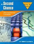 Math in Context: Second Chance