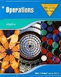 Math in Context: Operations
