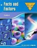 Math in Context: Facts and Factors