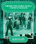 Theatre F/young People