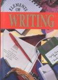 Elements of Writing: Complete Course (Grade 12)