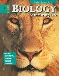 Holt Biology Visualizing Life