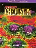 Modern Chemistry: Chapter Tests with Answer Key