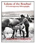 Lakota of the Rosebud A Contemporary Ethnography