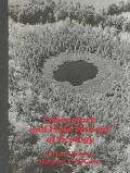 Laboratory and Field Manual of Ecology