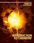 Intro.to Chemistry