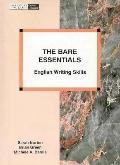 Bare Essentials >canadian Ed.<