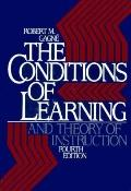 Conditions of Learning
