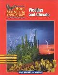 Weather and Climate Short Course I
