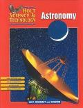 Astronomy Short Course J