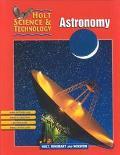 Astronomy Short Course J