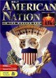 American Nation in the Modern Era