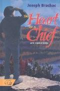Heart of a Chief: With Connections