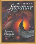 Elements of Literature Fourth Course