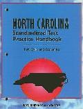 Civics and Ecology: North Carolina Stardardized Test Practice
